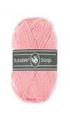 0227 Antique pink - Durable Soqs 50gr.