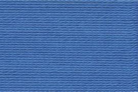 293 Catania haak/brei katoen 50gr. kleur: 293 - fashion blue
