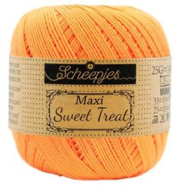 411 Sweet Orange - Maxi Sweet Treat 25gr.