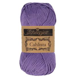 113 Delphinium - Cahlista 50gr.