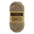752 - MIGHTY 50g - 752 Oak