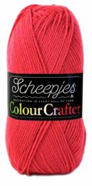 1083 Scheepjes Colour Crafter Tilburg