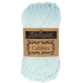 509 Baby Blue - Cahlista 50gr.