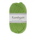 1209 - Lopi Kambgarn 50 gram