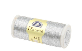 D415 - DMC Diamant Metallic