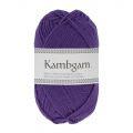 1224 - Lopi Kambgarn 50 gram