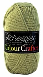 1065 Scheepjes Colour Crafter Assen