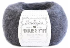 685 Hip Hop 25gr. - Mohair Rhythm - Scheepjes