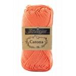 410 Catona  Rich Coral