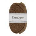 1203 - Lopi Kambgarn 50 gram
