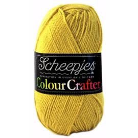 1712 Scheepjes Colour Crafter Nijmegen