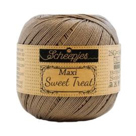 254 Moon Rock - Maxi Sweet Treat 25gr.