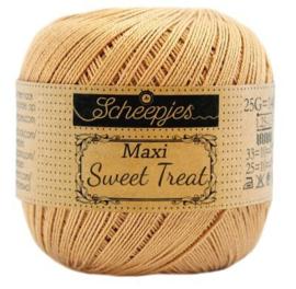 179 Topaz - Maxi Sweet Treat 25gr.