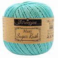 253 Maxi Sugar Rush 50 gr - 253 Tropic