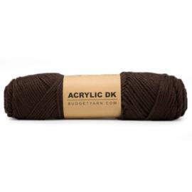 028 Acrylic DK  Soil