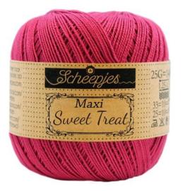 413 Cherry - Maxi Sweet Treat 25gr.