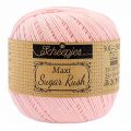 238 Maxi Sugar Rush 50 gr - 238 Powder Pink