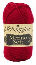 623 Rothko - Merino Soft 50gr.