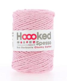 Spesso Chunky Cotton Blossom