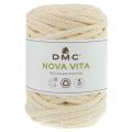 031 - DMC Nova Vita 4mm