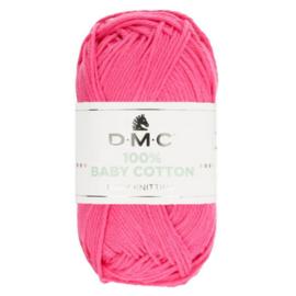 799 - DMC Baby katoen 50g - 799