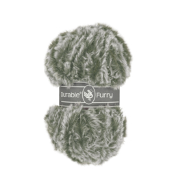 2149 - Durable Furry 50gr.