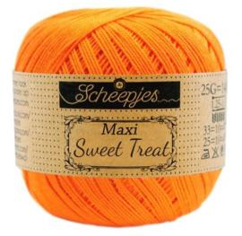 281 Tangerine - Maxi Sweet Treat 25gr.
