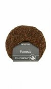 4010 - Durable Forest 50gr.