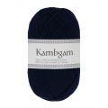 0968 - Lopi Kambgarn 50 gram