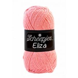 225 Coral Gem - Eliza 100gr.