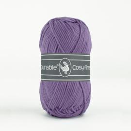 0269 Light purple - Durable Cosy Fine 50gr.