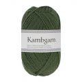 1208 - Lopi Kambgarn 50 gram