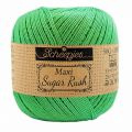 389 Maxi Sugar Rush 50 gr - 389 Apple Green