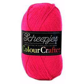 1435 Scheepjes Colour Crafter Apeldoorn