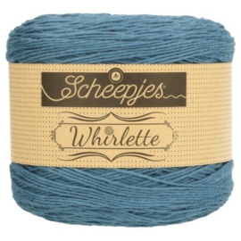 869 Lucious - Whirlette 100gr.
