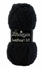 04 Sweetheart Soft