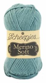 630 Lautrec - Merino Soft 50gr.