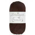 257 - Bamboo Soft 50g - 257 Smooth Cocoa