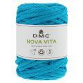 072 - DMC Nova Vita 4mm