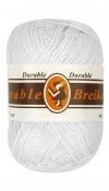 Durable Gekleurd Brei/haak Katoen
