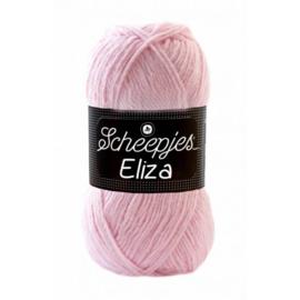 233 Pink Blush - Eliza 100gr.