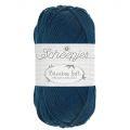 253 - Bamboo Soft 50g - 253 Blue Opal