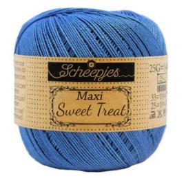 215 Royal Blue - Maxi Sweet Treat 25gr.