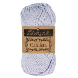 399 Lilac Mist - Cahlista 50gr.