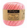 409 Maxi Sugar Rush 50 gr - 409 Soft Rosa