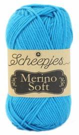 615 Soutine - Merino Soft 50gr.