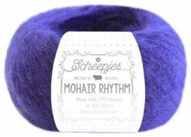 680 Calypso 25gr. - Mohair Rhythm - Scheepjes