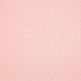 Restyle Wafelstof 100% katoen kleur: 704 (1 meter)