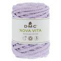 062 - DMC Nova Vita 4mm