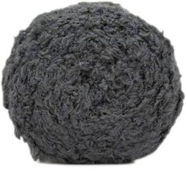 098 - Soft Aran